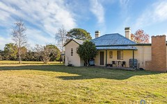 1774 Cooma Road, Braidwood NSW