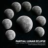 Partial Lunar Eclipse, August 2017 | Astrophotography (AnNamir™ c[_]) Tags: lunar eclipse partiallunareclipse partiallunareclipse2018 malaysia gerhana gerhanabulan gerhanabulansepara kualakububharu kualakubu islam annamir annamir2u canon 5dmk3 sigma 200mm