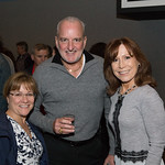 0008-Filmmaker_Party-Tony_Turner-MFF_2017_TT-6794 thumbnail