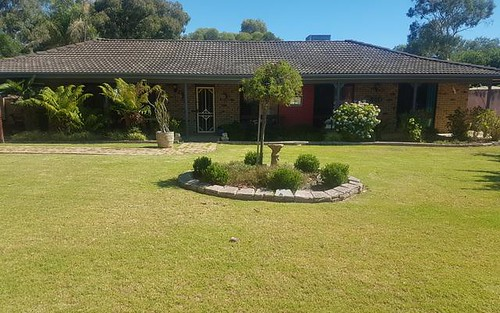 645 Dights Forest Road, Table Top NSW