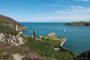 DSC09430 (www.atgof.co) Tags: llwybr arfordir mon anglesey coast path