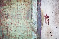 Struktur (Frank Lindecke) Tags: nordart struktur structure abstrakt kunstwerk carlshütte wwwnordartde