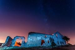 Bañuelos farmhouse (jesbert) Tags: