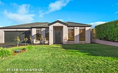 16 Mission Street, Amaroo ACT