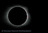 Totality - 1 - Solar Flares (Michael Pancier Photography) Tags: 2017solareclipse corona editorialphotography michaelapancier michaelpancierphotography solareclipse southcarolina totaleclipse totality travelphotography landscapephotography moon naturephotography sun unitedstates us solarflares solarprominence explore