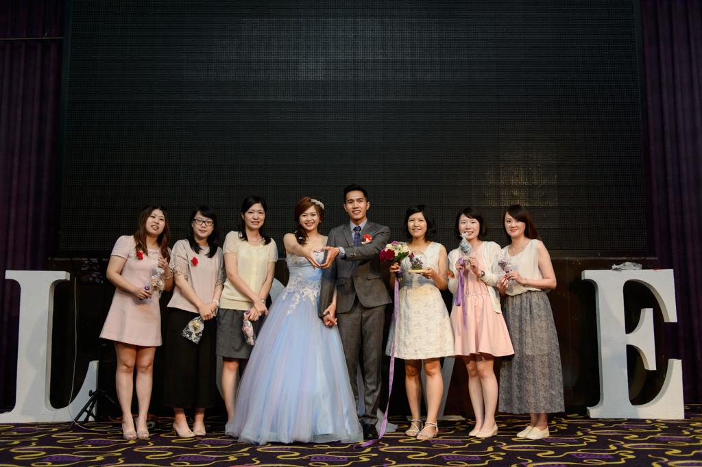 婚攝小勇,小寶團隊, 華麗雅緻, 華麗雅緻婚宴, 華麗雅緻婚攝, 新竹婚攝, Raeka, wedding day-083
