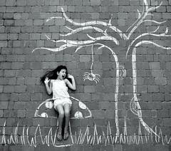 Street Art (Charlotte G Photography) Tags: