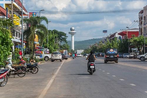 mukdahan - thailande 38