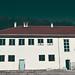 School @ Dobrovnica, Kriva Palanka, Macedonia