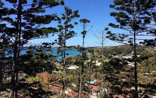 6/40 Solitary Island Way, Sapphire Beach NSW 2450