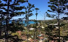 6/40 Solitary Island Way, Sapphire Beach NSW