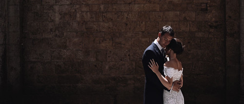 35976521230_77e1ddb326 Romantic wedding at Abbazia di San Galgano // Tuscany