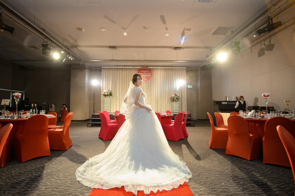 婚攝小勇,小寶團隊, 台北婚攝, 寒舍樂樂軒, 寒舍樂樂軒婚攝, 寒舍樂樂軒婚宴, 半生不熟蘋果誌, wedding day-038