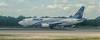 Magni B733 (CUN) (ruimc77) Tags: nikon d700 nikkor 105mm f25 ais mexico méxico quintana roo cun mmun cancun international airport aeroporto internacional cancún aviación aviacion aviation aviacao aviação spotting aircraft airplane magni charter charters magnicharters magnicharter boeing 737300 b737300 737 733 b737 b733 nikond700 mexiko מקסיקו المكسيك 墨西哥 messico メキシコ 멕시코 мексика mexique spotter 비행 תְעוּפָה 航空 aviyasyon luftfahrt luchtvaart طيران авиации aviazione विमानन