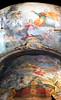 Orta San Giulio - Santa Maria Assunta Affreschi 2 (fabrizio.sciarretta) Tags: lagodorta ortasangiulio chiesasnatamariaassunta
