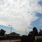 Clouds! thumbnail
