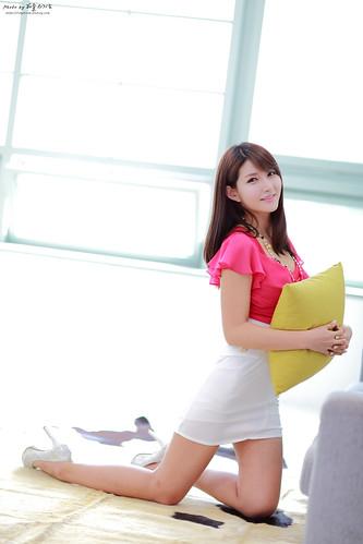 cha_sun_hwa512