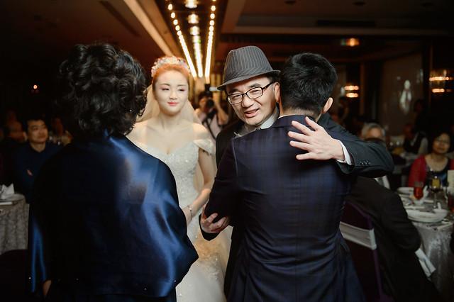 台北婚攝,世貿33,世貿33婚宴,世貿33婚攝,台北婚攝,婚禮記錄,婚禮攝影,婚攝小寶,婚攝推薦,婚攝紅帽子,紅帽子,紅帽子工作室,Redcap-Studio-64