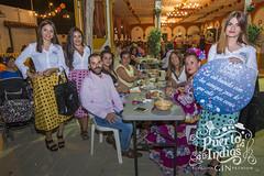 Feria de Casariche 2017