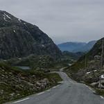 Mountain road thumbnail