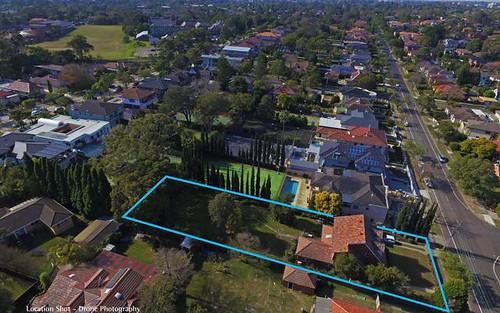 73 Newton Rd, Strathfield NSW 2135