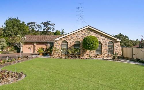4 Clare Close, Eleebana NSW