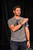 Salute to Supernatural Dallas 2016 - Sunday