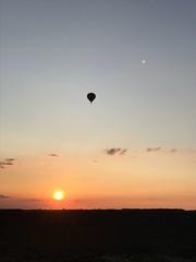 170903 - Ballonvaart Veendam naar Wedde 13