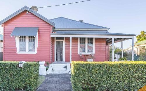 24 Sunderland St, Mayfield NSW