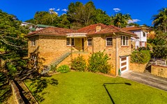 297 Ballina Rd, East Lismore NSW