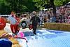 Red Bull Soapbox Race, Pretty Witty Drinks Can From Kent (Martin Pettitt) Tags: cars park nikond7100 alexandrapalace gocarts july soapboxrace summer sport redbull kent outdoor handbuilt prettywittydrinkscan 2017 london race dslr afsdxvrzoomnikkor18200mmf3556gifedii