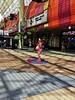 Vegas 8-'17 (92) (#swingen35photog) Tags: swingen35photog lasvegas lasvegasskyline fremontstreet fremontexperience vegas vegasdowntown vegasstreet citystreets citylife urbanstreets nevada streetphotography stevenpwingen