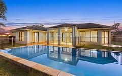 10 Benaud Place, Pottsville NSW