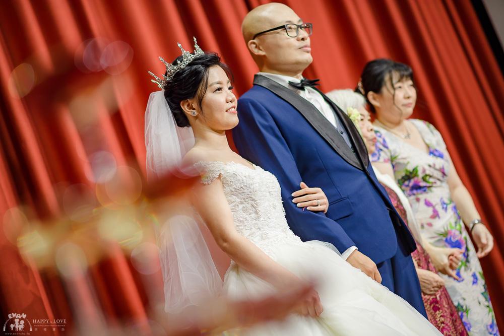 徐州路2號喜來登 婚禮紀錄_0162