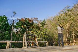 Nicaragua Sporting Resort 39
