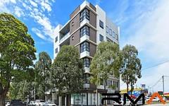 10/56-58 Powell Street, Homebush NSW