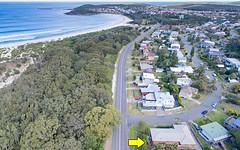 4/2 Lentara Street, Fingal Bay NSW