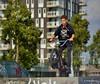 """Final skateparktour """"Own the spot"""" with Clarence Bergman Skatepark Almere -Buiten the Netherlands / Finale skateparktour """"Own the spot """" met Clarence Bergman Skatepark Almere -Buiten Nederland (ShotsOfMarion) Tags: ownthespot almerebuiten almere bmx bmxer clarencebergman sport sportfotografie sportphotography individuelesport flevolandseskateparken obstacle obstakel jump jumping skatepark skateparkalmerebuiten fiets bmxfiets finaleskateparktourflevoland skateparktour finaleskateparktour shotsofmarion shots2remember flickr nikon sportserviceflevoland lokalesportenwelzijnsorganisatieflevoland olympischesport sportenwelzijnsorganisatiealmere deschoor deschooralmere sportnota wedstrijd flevolandsejongeren bmxers skateboarders skaters inlineskaters steppers sideevent ownthespotalmerebuiten flevoland evenaaralmerebuiten evenaar bmxlife google kunstliniealmereflevolandkaf urbansportsweekamsterdam lokalesportenwelzijnsorganisatiesensportserviceflevoland"""