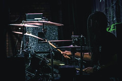 Diabolic live CDF4 day1 pic15 (Artemortifica) Tags: a6300 berwyn chicagodominationfest4 diabolic engutturalmentcephaloslamectomy festival forgedingore rottingobscene sarcophagy sexualatrocities sony wire bands brutaldeathmetal concert event live metal mosh music musicians performance pit slam