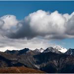 wolken - berge 5 thumbnail