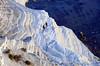Ombre lunghe (encantadissima) Tags: scaladeiturchi realmonte agrigento sicilia mare roccia scogliera people sole ombre