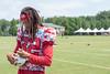 2017_T4T_Atlanta Falcons Training Camp27 (tapsadmin) Tags: teams4taps atlanta falcons football trainingcamp 2017 august taps tragedyassistanceprogramsforsurvivors military nfl atlantafalconsphotographer outdoor horizontal player candid autograph signature jalencollins