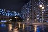 Nikon D5 PC NIKKOR 19MM F/4E ED Hong Kong Choi Hung Estate (icy5816) Tags: nikon d5 pc nikkor 19mm f4e ed hong kong choi hung estate rrs zenelli gitzo acratech