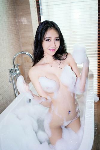 于大小姐 (45)