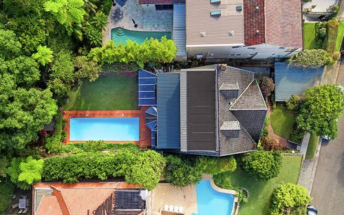 70 Beresford Rd, Bellevue Hill NSW 2023