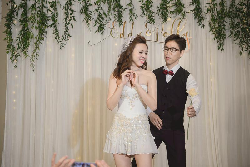 IF HOUSE,IF HOUSE婚宴,IF HOUSE婚攝,一五好事戶外婚禮,一五好事,一五好事婚宴,一五好事婚攝,IF HOUSE戶外婚禮,Alice hair,YES先生,MSC_0095