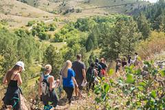 _JRK1135.jpg (CAP VRC - University of Colorado-Denver) Tags: planing murp plantsecology lairothebearpark plants parks mouintains fall september austintroy