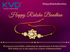 Creative Rakhi for Raksha Bandhan celebration. (kvdevelopersindia) Tags: abstract background band banner bond brother celebration ceremony creative culture custom ethnic event festival flyer greetingcard happyrakshabandhan hindu hinduism holiday india indian jewel knot occasion poster rakhi relation relationship religion religious sister thread tradition traditional wristband
