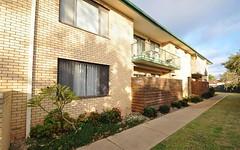 1/283 Darling St, Dubbo NSW