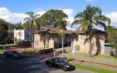 5/104-106 Wattle Avenue, Carramar NSW